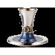 Amethyst Large Tishrey Cup